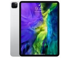 """Запчасти для iPad Pro 11"""" 2020 (2 Gen)"""