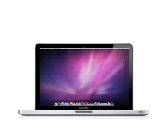 "Запчасти для MacBook Pro 13"" A1278"