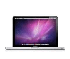 "Запчасти для MacBook Pro 15"" A1286"