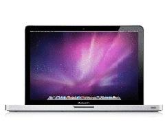 "Запчасти для MacBook Pro 17"" A1297"