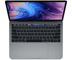 "Запчасти для MacBook Pro Retina TouchBar 13"" A1989"