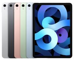 """Запчасти для iPad Air 4 (2020) 10.9"""""""