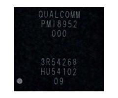 Микросхемы для Samsung Xiaomi Huawei LG Meizu Sony Honor ZTE Lenovo Asus Vivo Bravis Alcatel Oppo Fly Prestigio Micromax