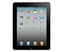 Запчасти для iPad 4