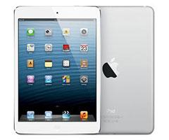 Запчасти для iPad mini