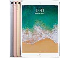 """Запчасти для iPad Pro 10.5"""""""