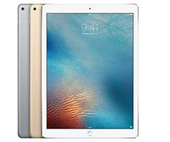 """Запчасти для iPad Pro 12.9"""" (1 Gen)"""