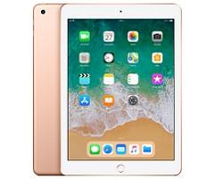 Запчасти для iPad 6 (2018)
