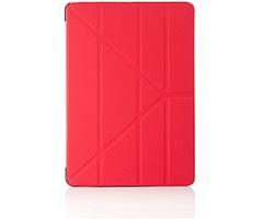 "Чехлы iPad Pro 10.5"" / Air 3 (2019)"
