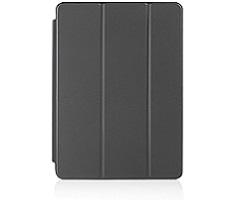 Чехлы iPad 5 (2017) / iPad 6 (2018)