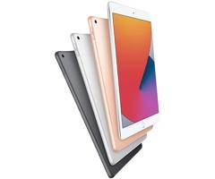 """Запчасти для iPad 8 (2020) 10.2"""""""