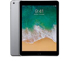 Запчасти для iPad 5 (2017)
