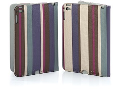 Чехлы iPad mini 4