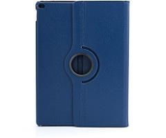 """Чехлы iPad Pro 12.9"""" (1 Gen)"""