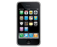 Запчасти для iPhone 3G
