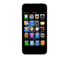 Запчасти для iPhone 4