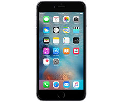 Запчасти для iPhone 6