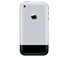 Запчасти для iPhone 2G