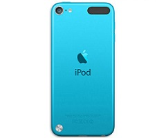 Запчасти для iPod Touch 5