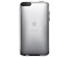 Запчасти для iPod Touch 2