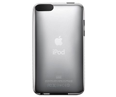Запчасти для iPod Touch 3