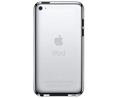 Запчасти для iPod Touch 4