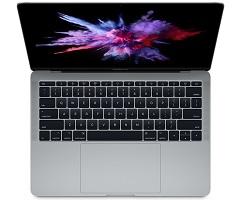 "Запчасти для MacBook Pro Retina 13"" A1708"