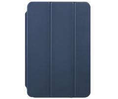 Чехлы iPad mini 5