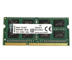 Модули (планки) оперативной памяти для компьютеров и ноутбуков