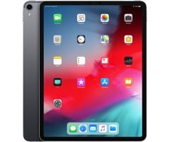 """Запчасти для iPad Pro 12.9"""" (3 Gen)"""