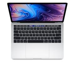 "Запчасти для MacBook Pro Retina TouchBar 13"" A2159"