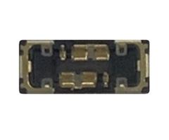 FPC разъемы коннекторы iPhone 11 / 11 Pro / 11 Pro Max