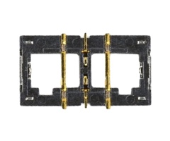 FPC разъемы коннекторы iPhone 6 / 6 Plus / 6S / 6S Plus