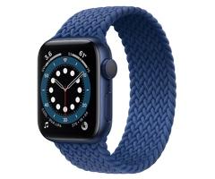 Запчасти для Apple Watch Series 6
