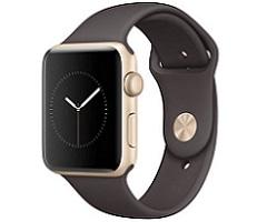 Запчасти для Apple Watch Series 2 Series 3 42mm