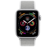 Запчасти для Apple Watch Series 4